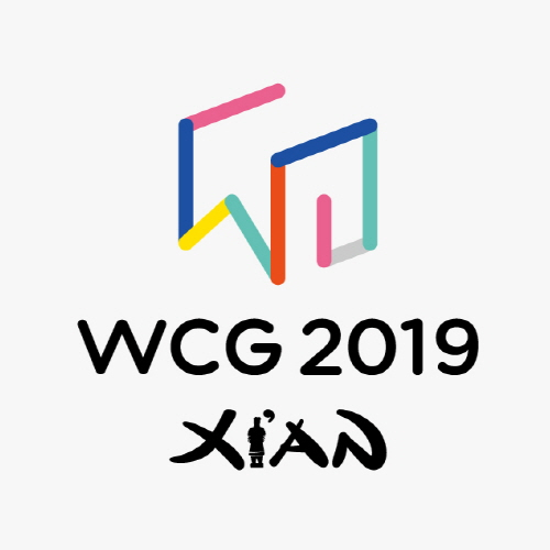 https://static-news.smilegate.com/board/WCG_2019_Xian_CI - 복사본_메인.jpg